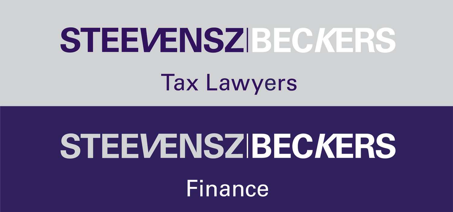 Steevensz|Beckers
